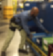 Exoesqueleto Industriais_BackX_4.png