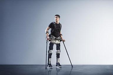 Exoesqueletos_Médicos.jpg