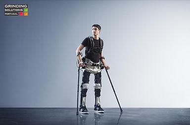 Exoesqueletos_Médicos_Grinding_Solutions