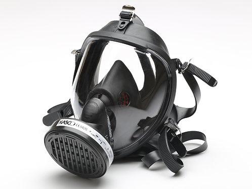 Máscara de Proteção Respiratória VENUS1 (IVA Incluído)