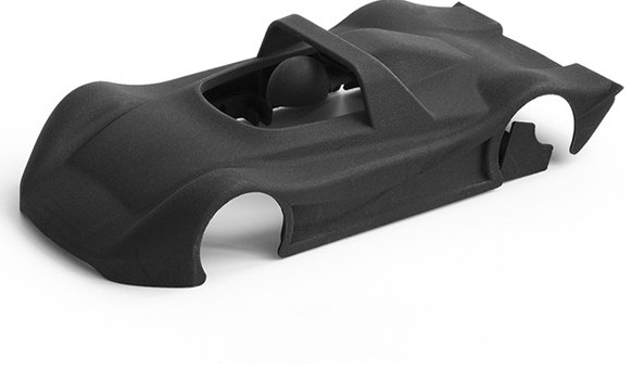 Impressão_3D_-_prototype_car.jpg