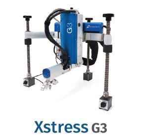 Xstress_G3.png
