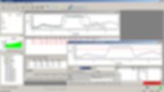 ViewScan_user_interface.png