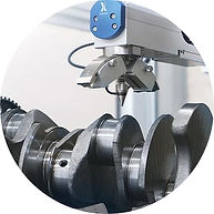 Xstress_G3_measuring_crankshaft_Grinding