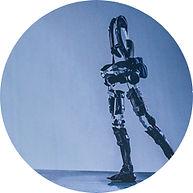 SuitX - Exoesqueleto.jpg