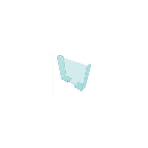 Proteção de Balcão 100x75cm (IVA Incluído)