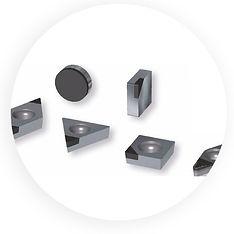 Diamond Inserts_Grinding Solutions Portu
