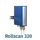 BN_Rollscan_320.png