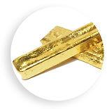 Ouro_tool Maker Shop.jpg