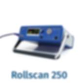 BN_Rollscan_250.png