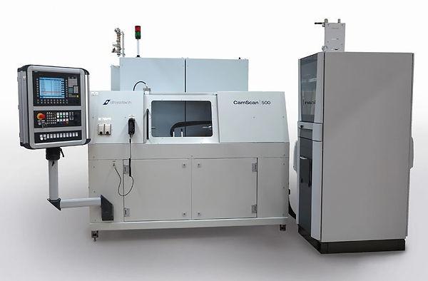 CamScan 500 system.jpg