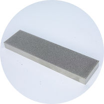 Sharpening Stone_Grinding Solutions Port