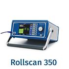 BN_Rollscan_350.png
