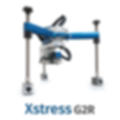 Xstress_G2R.png