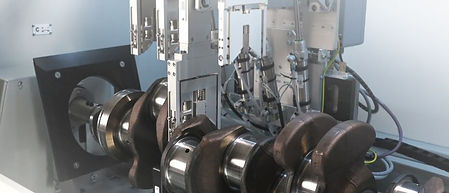 INLINE SYSTEMS FOR CRANKSHAFTS.jpg