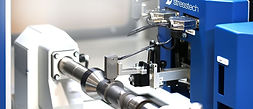 AUTOMATED SYSTEMS FOR CAMSHAFTS.jpg