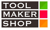 Logo Tool Maker Shop.jpg
