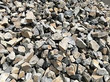 large black basalt.jpg