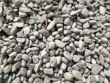 1.5 gravel.jpg