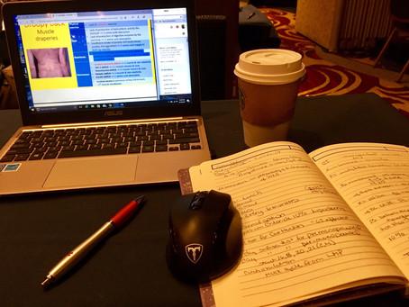 BHRT Symposium in Chicago IL