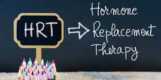 Compounded Hormone Therapy could be Restricted!
