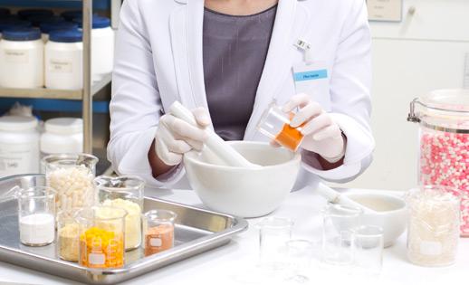 Compounding-Pharmacy
