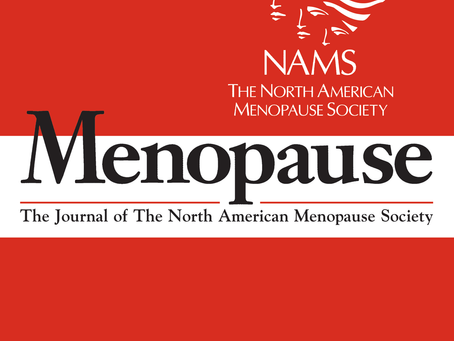 Individualized Hormone Therapy in the News