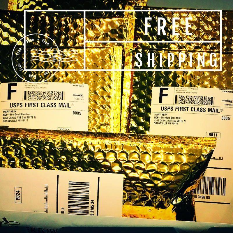 free shipping2