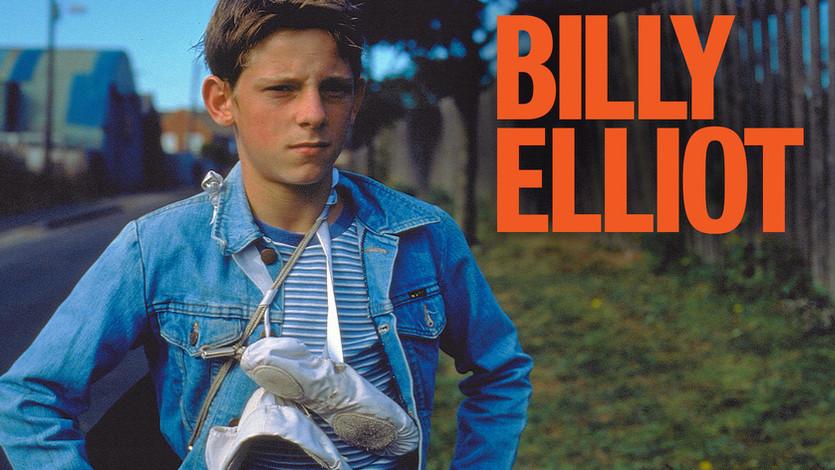 BillyTitleCard.jpg