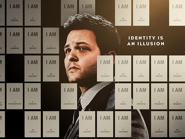 Magic and Personal Identity in Derek DelGaudio's In & Of Itself