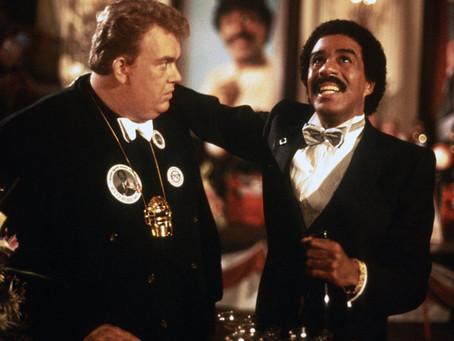 Brewster's Millions: 35th Anniversary