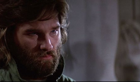 A Mutated Hindsight: The Reception Study of John Carpenter's The Thing