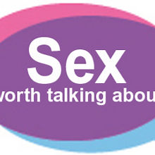 sex therapy logo_edited.jpg