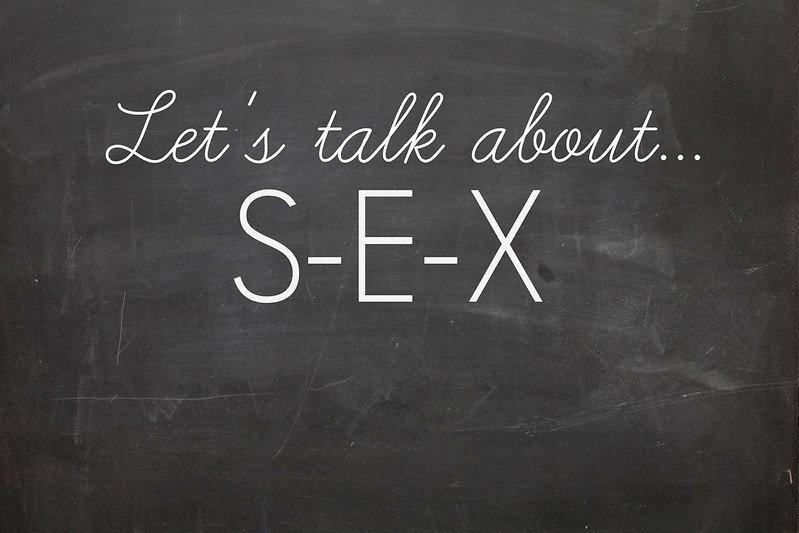 sex therapy logo 2.jpg