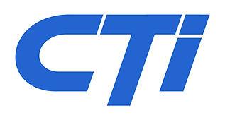 CTI_Bug-Blue.jpg