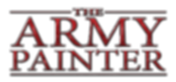 The-Army-Painter_Official_Logo2019.png
