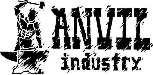 Anvil logo_Original.jpg