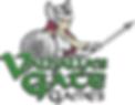 VG_Logo_136.png