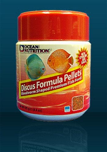 דיסקוס פלטס 300 גרם