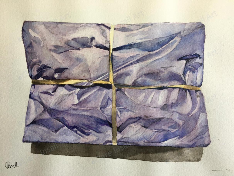 Gift - £65