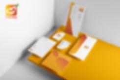Mango Branding2.jpg