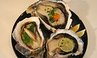 岩牡蠣の楽しみ方