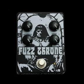 FuzzThrone Front.png