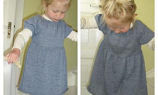 Babykjole sølvblå.jpg