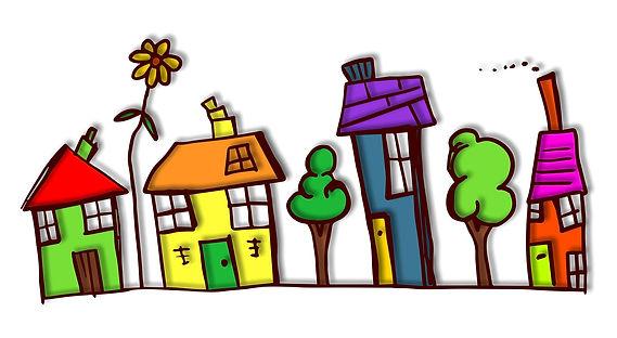 houses-1705073_1920.jpg