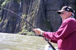 right fishing.jpg