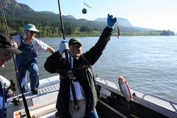 smiling fishing portrait.jpg