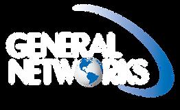 generalNetworks-finalLogo-with-gradient-