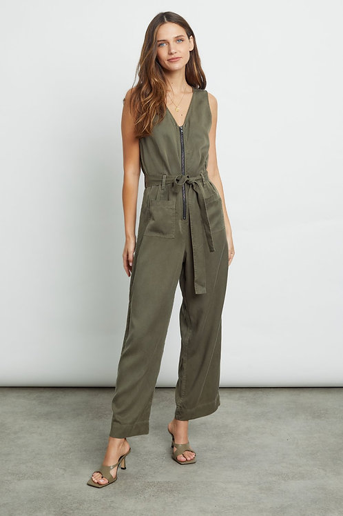 Rails Luke Jumpsuit
