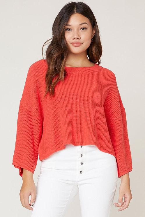 Jack by BB Dakota Dibs On That Sweater